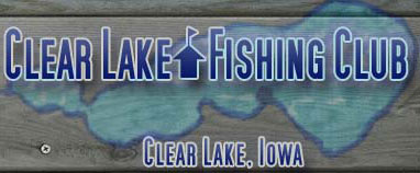 Clear Lake Fishing Club