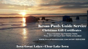 Christmas Gift Certificate photo